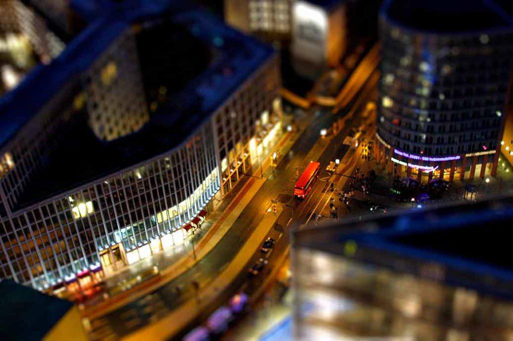 Berlin Miniaturbild