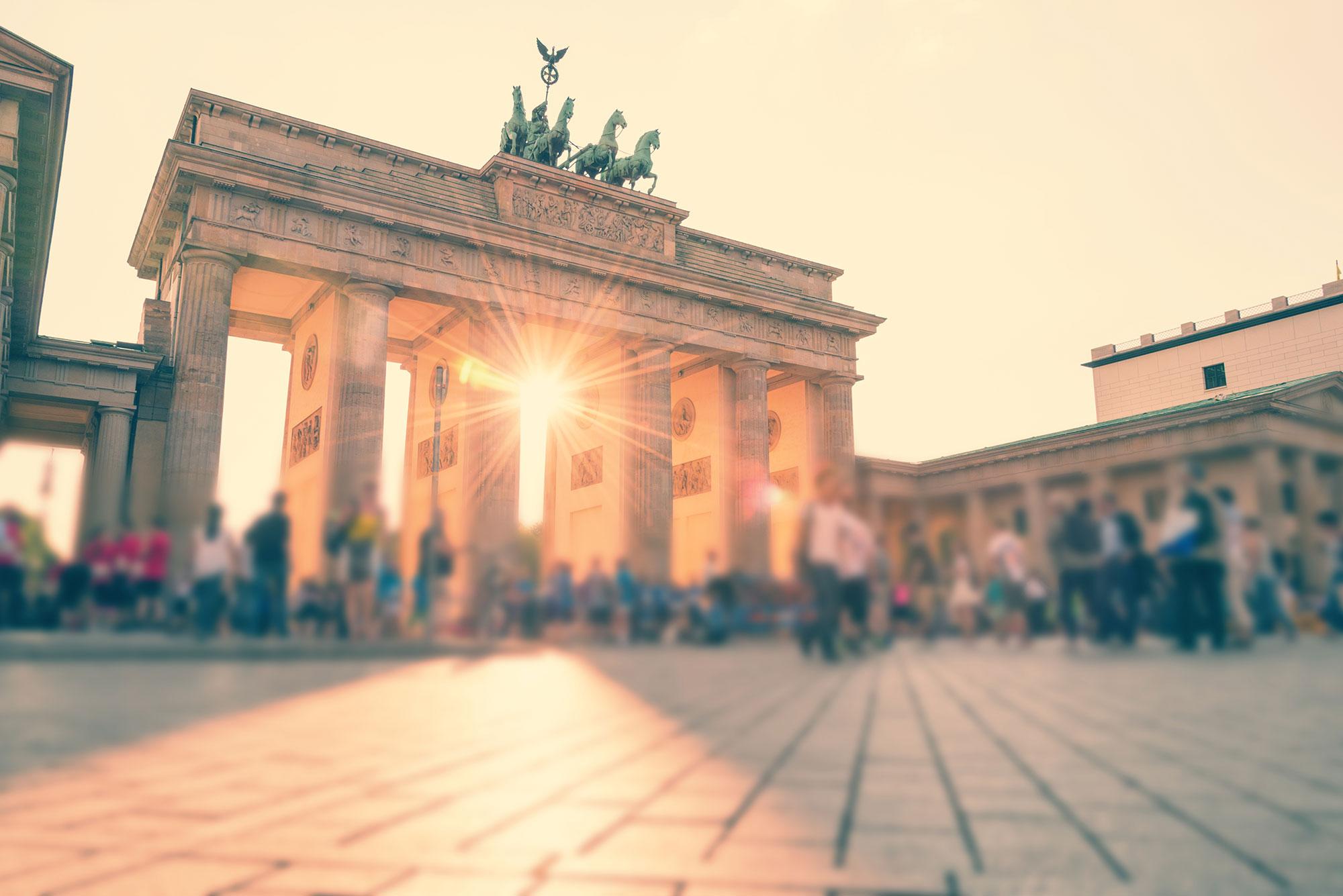 Consultia Rechtsanwaltsgesellschaft Berlin