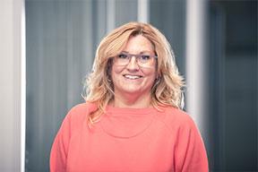 Claudia Magnan Consultia Rechtswanwaltsgesellschaft