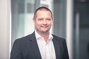 Michael Schmidt Consultia Rechtswanwaltsgesellschaft