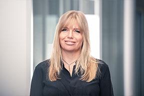 Stephanie Burgstaller Consultia Rechtswanwaltsgesellschaft